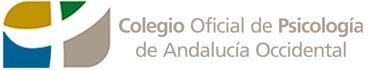 Colegio Oficial de Psicología de Andalucía Occidental